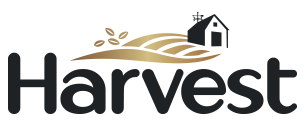 Harvest Pet Products